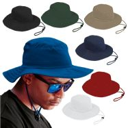 Personalised Outdoor Hat